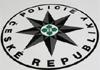 Policisté odhalili několik nelegálně zaměstnaných cizinců
