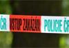 Případy vloupání do chat policisté objasnili