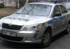 Muž je obviněn ze spáchání trestného činu krádeže a násilí proti úřední osobě