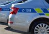 AKTUALIZACE - Vážná nehoda na Hradecku na silnici č. I/11
