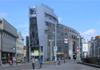 Radní Liberce a Libereckého kraje jednali o parkovacím domu, terminálu i zoologické a botanické zahradě