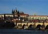 Nezapomínáme na vojenský vpád vojsk Varšavské smlouvy do Československa