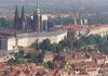 Praha nepodá žalobu na exprimátora Béma kvůli kauze Opencard