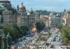 Praha navýší platy zaměstnancům mimořádnými odměnami