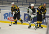 Fotografie z 3. hokejového plesu