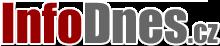 InfoDnes.cz